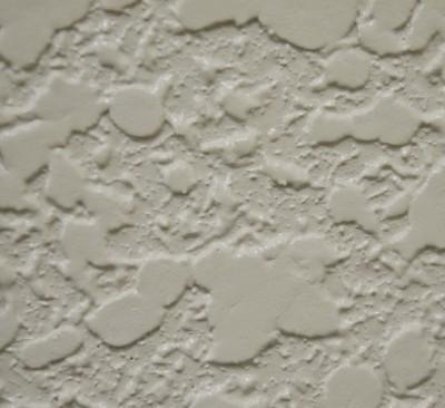 8126_spray tile