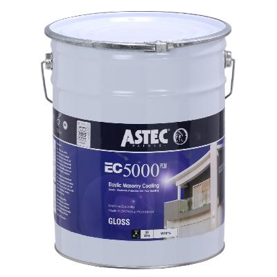 EC-5000PCM