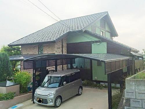 福岡北-緑③