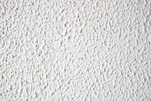 モルタル 壁
