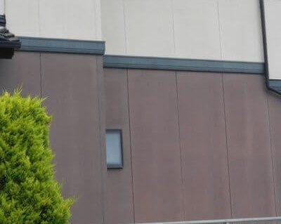 外壁塗装 寿命